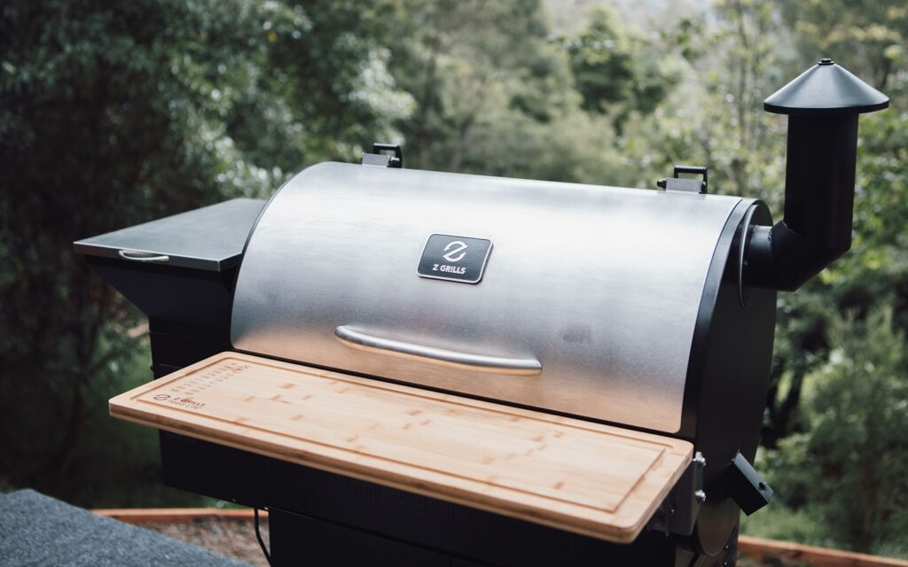 Rec Tec contra Traeger [All You Need To Know+Winner]