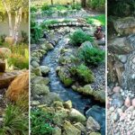 30 Fabulous Dry Creek Landscaping Ideas You Would Love